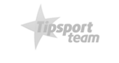 tipsport team
